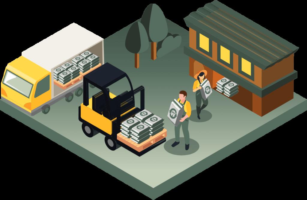 Retail Process@2x